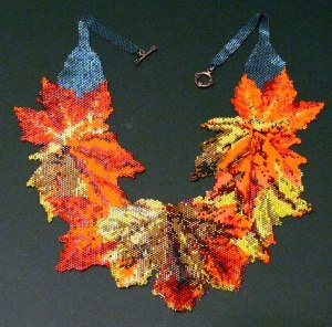 AutumnLeaves (2)