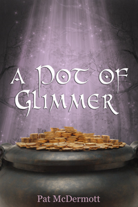 a-pot-of-glimmer-200x300