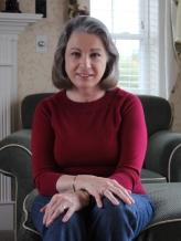 Author Photo2