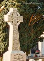 Drogheda26