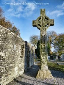 Drogheda32