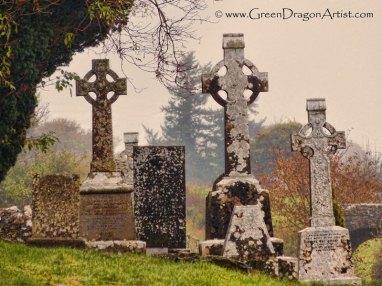 Drogheda58