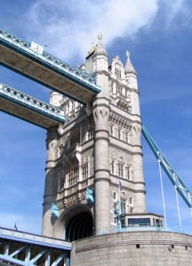 LondonE1