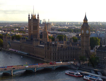 LondonG2