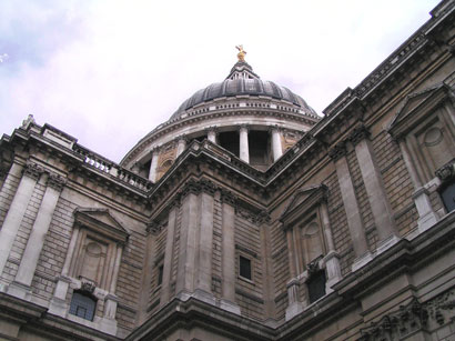 LondonI1