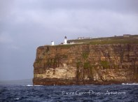 OrkneyHoy2