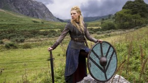 12475-vikings-lagertha-the-shieldmaiden-1024x576