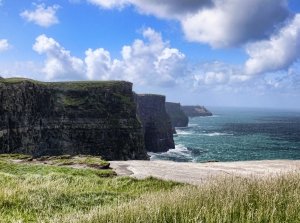Cliffs of Moher 2 (2)