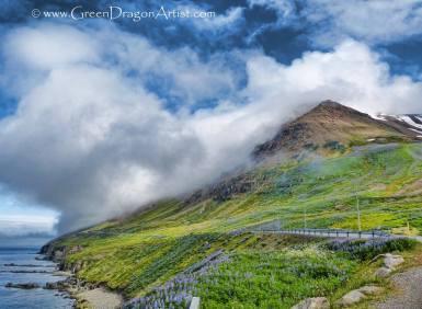 Eyjafjörður1