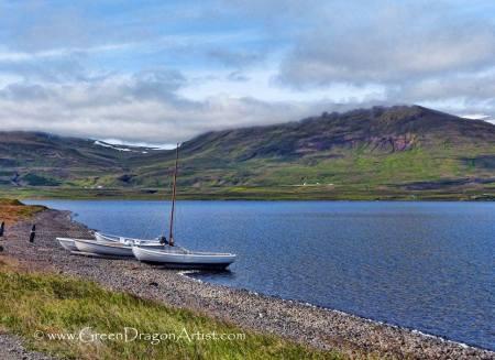 Eyjafjörður10