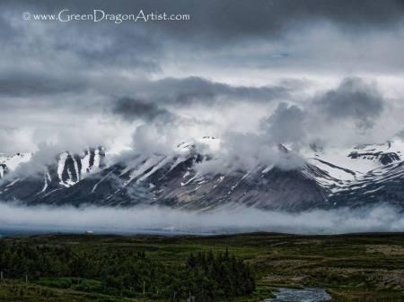Eyjafjörður11