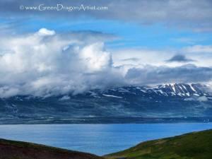 Eyjafjörður14