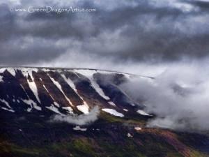 Eyjafjörður15