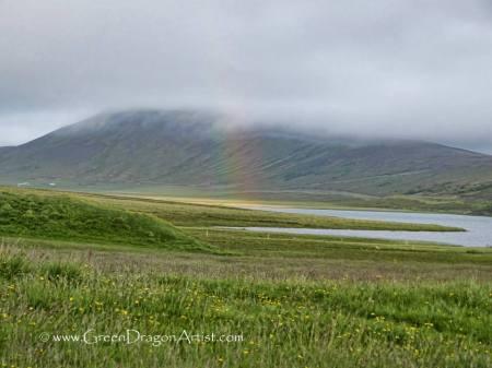 Eyjafjörður17