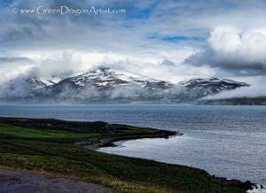 Eyjafjörður19