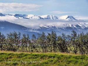 Eyjafjörður2