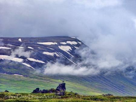 Eyjafjörður20