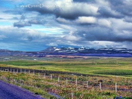 Eyjafjörður5