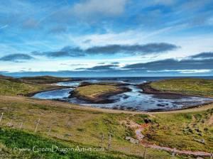 Eyjafjörður7