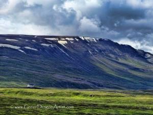 Eyjafjörður9