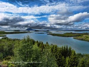 LakeMyvatn5