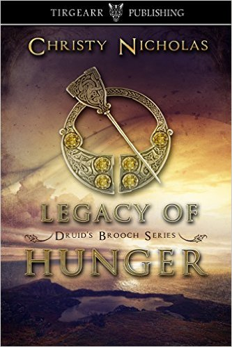 Legacy of Hunger