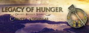 Legacy_of_Hunger_by_Christy_Nicholas-FB_banner