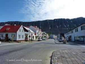 Isafjordur1