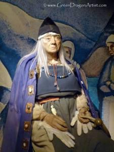 SagaMuseum1