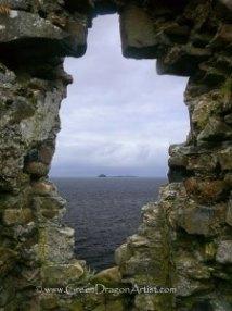 SkyeDuntulm3