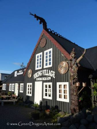 VikingHotel1