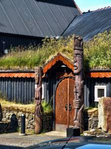 VikingHotel11