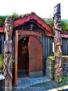 VikingHotel4