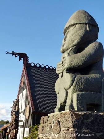 VikingHotel9