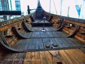 VikingMuseum1