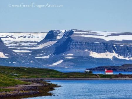 Westfjords10