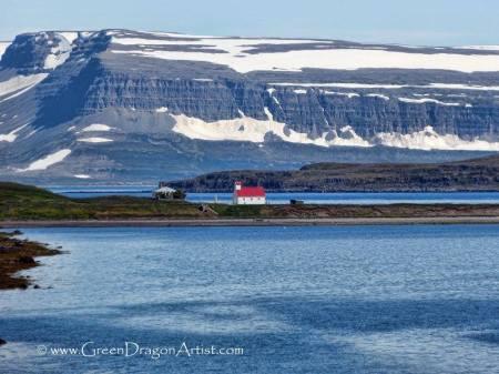 Westfjords11