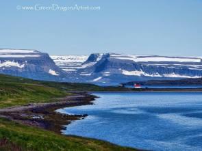 Westfjords15