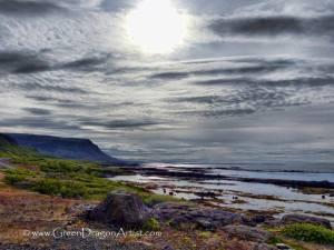 Westfjords16