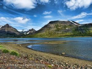 Westfjords19