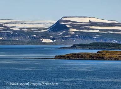 Westfjords20