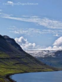 Westfjords22