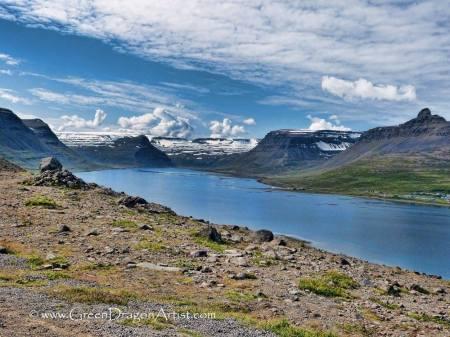 Westfjords43