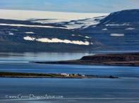 Westfjords45