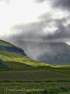Westfjords47