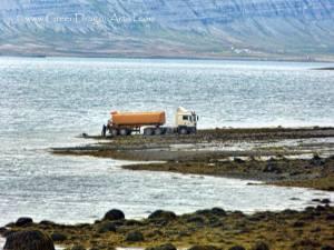 Westfjords48