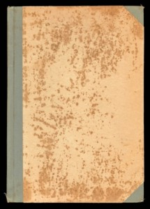 blank-antique-book-cover_61-1738