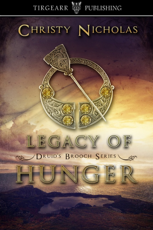 Legacy_of_Hunger_by_Christy_Nicholas-500