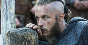 vikings_season2_episode1_gallery_8-P