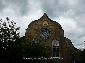 Edinburgh2